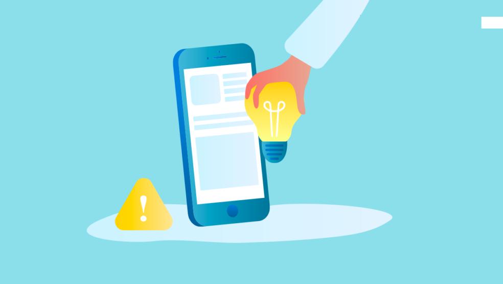app-idea-stolen
