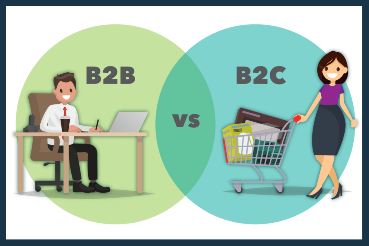 B2B-vs-B2C-e-commerce