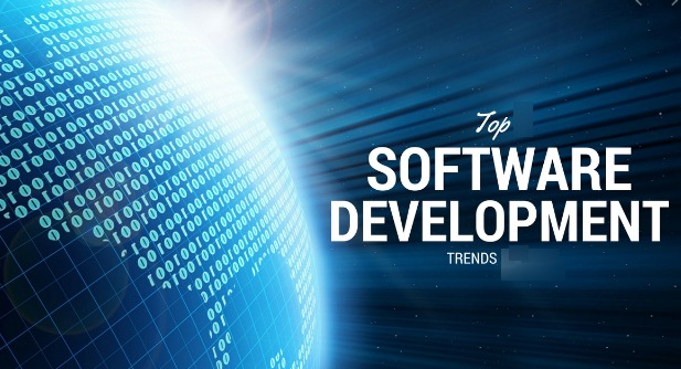software-trends-2020